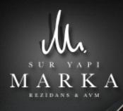 Sur Yapı Marka Rezidans Bursa