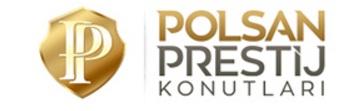 Polsan Prestij Konutları