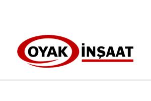 Oyak Dragos