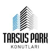 Tarsus Park  Konutları Mersin