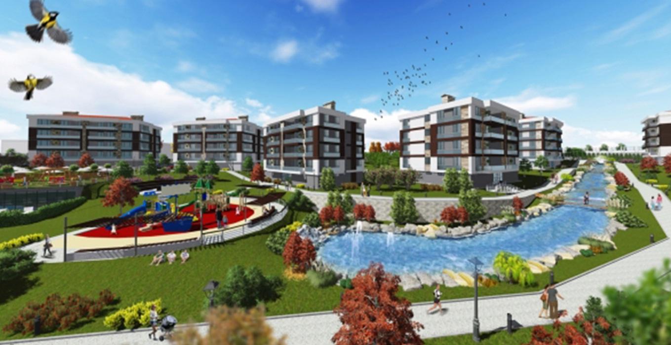 Loca 222 Eskişehir