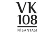 Vk108 Nişantaşı