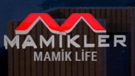 Mamik Life Kocaeli