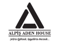 Alpiş Aden House Bursa
