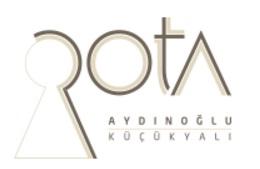 Rota AydınoğluMaltepe