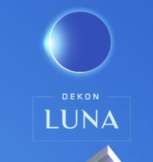 Dekon Luna Ümraniye