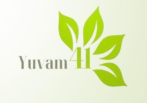 Yuvam 41 Kocaeli