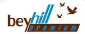 Beyhill Premium Esenyurt