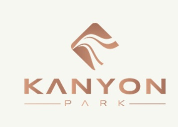 Kanyon Park Konya