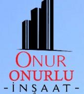 Onurlu Park Residence Esenyurt