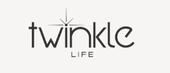 Twinkle Life Kocaeli