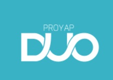Proyap Duo Adana