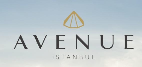 Avenue İstanbul