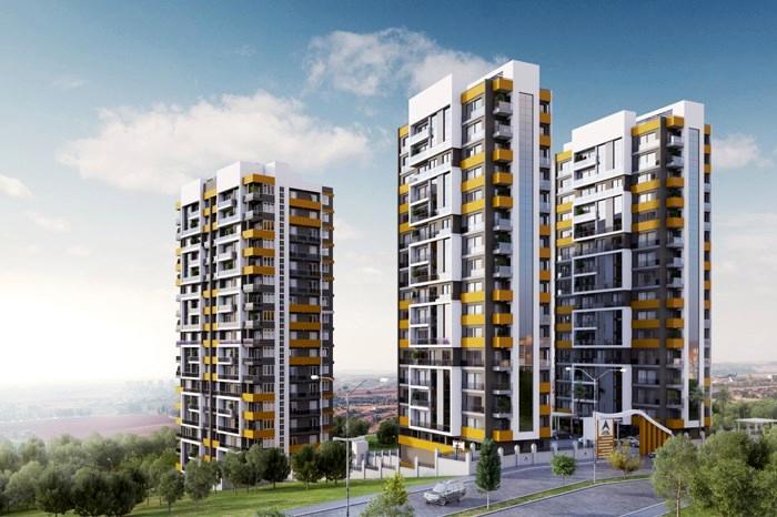 Aker Deluxe Adana