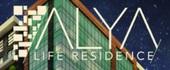 Alya Life Residence Fikirtepe