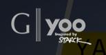 G-Yoo Inspired By Starck  Güneşli