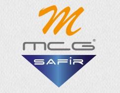 MCG Panorama Safir
