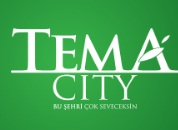 Tema City Adana