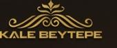 Kale Beytepe Ankara