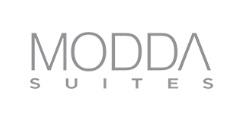 Modda Suites İzmir