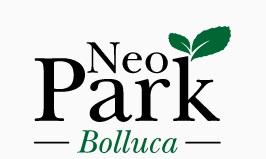Neo Park Bolluca Arnavutköy