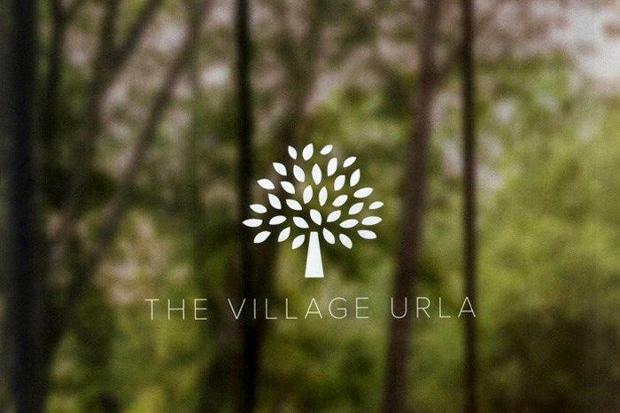 The Village Urla
