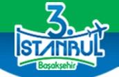 3. İstanbul Grand Rezidans