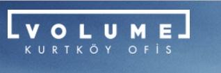 Volume Kurtköy Ofis
