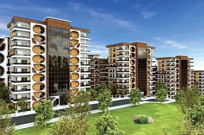 Casa Marie Trabzon