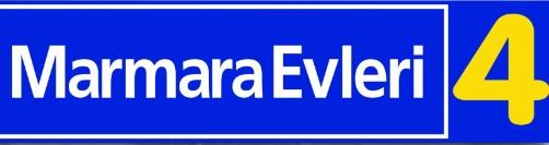 İhlas Marmara Evleri 4 Beylikdüzü