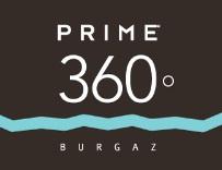 Prime 360 Burgaz Bursa
