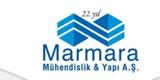 Marmara Günpark Evleri Beylikdüzü