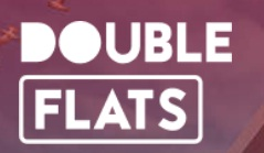 Double Flats Maltepe