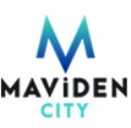 Maviden City Bursa