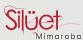 Siluet Mimaroba