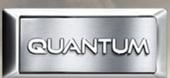 Quantum Adana