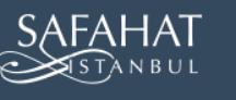 Safahat İstanbul