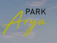 Park Arya Gaziantep