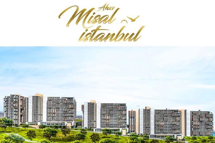 Ahes Misal İstanbul Gaziosmanpaşa