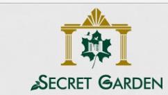 Secret Garden Kocaeli