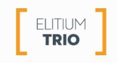 Elitium Trio Kocaeli