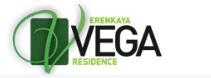 Vega Residence Kocaeli