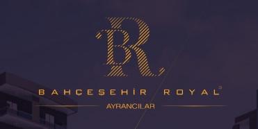 Bahçeşehir Royal İzmir