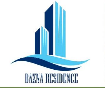 Bazna Residence Çekmeköy