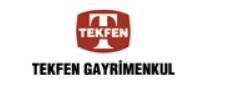 Tekfen Rönesans İzmir