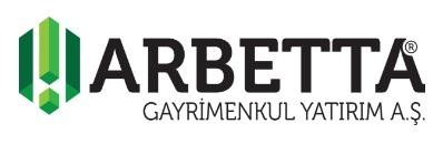 Arbetta Complexia Datça - HT Emlak - Habertürk
