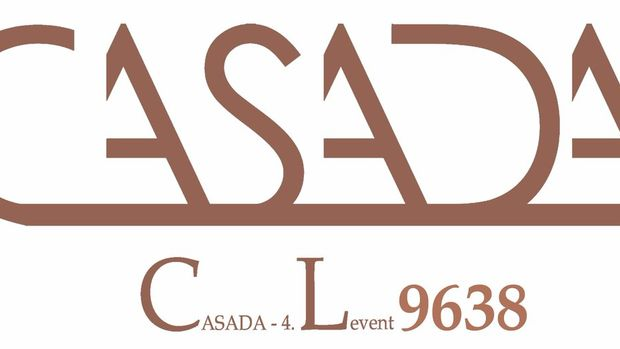 Casada 9638 Çeliktepe