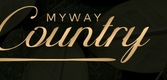 Myway Country İzmir