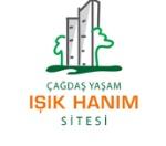 Işık Hanım Sitesi Adana