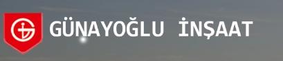 Çamlıtepe Konakları Bursa